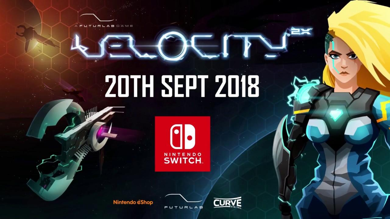 Velocity 2X on Nintendo Switch - Official Release Date Trailer (BQ).jpg