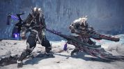 1195025de7e513954da2.36444876 Stygian ZInogre Hunter Gear01