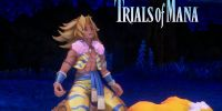 Trials of Mana Character Spotlight