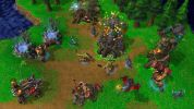 Warcraft III Reforged Screens 1