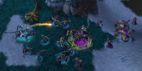 Warcraft III Reforged Screens 10