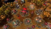 Warcraft III Reforged Screens 2