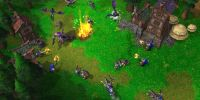 Warcraft III Reforged Screens 3