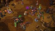 Warcraft III Reforged Screens 7