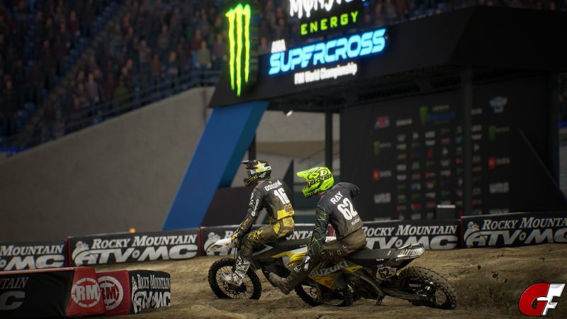 Monster Energy Supercross 02