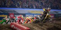 Monster Energy Supercross 03