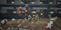 Monster Energy Supercross 06