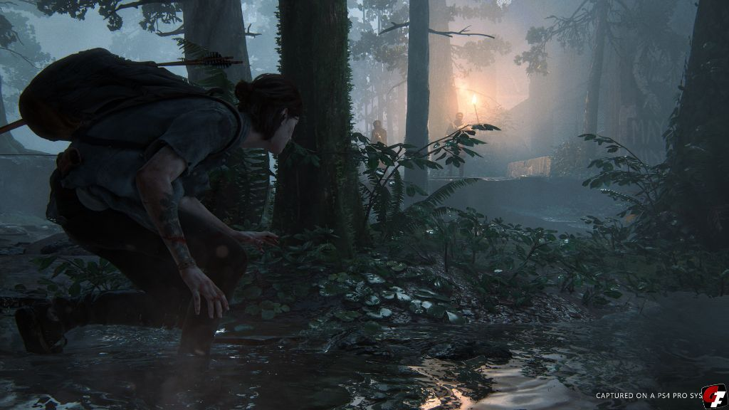 TLOU2 Screen PS4Pro E32018 00003