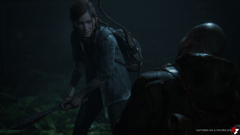 TLOU2 Screen PS4Pro E32018 00007