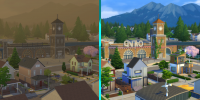TS4 EP09 OFFICIAL SCREENS 01 004 1080