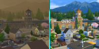 TS4 EP09 OFFICIAL SCREENS 01 004 4K
