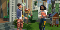 TS4 EP09 OFFICIAL SCREENS 02 002 1080