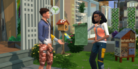 TS4 EP09 OFFICIAL SCREENS 02 002 4K