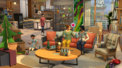 TS4 EP09 OFFICIAL SCREENS 04 002 1080