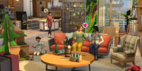TS4 EP09 OFFICIAL SCREENS 04 002 4K