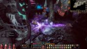Combat   Wiz Tower Underdark