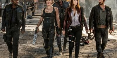 resident evil the final chapter 05
