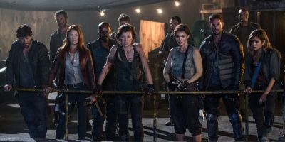 resident evil the final chapter 07