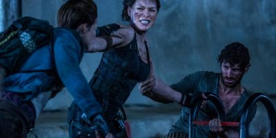 resident evil the final chapter 10