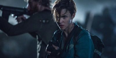 resident evil the final chapter 12