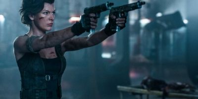 resident evil the final chapter 14