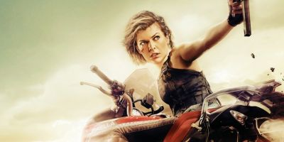 resident evil the final chapter poster 01